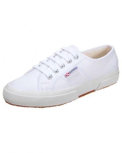 Sneakers Superga Sneakers white från Superga