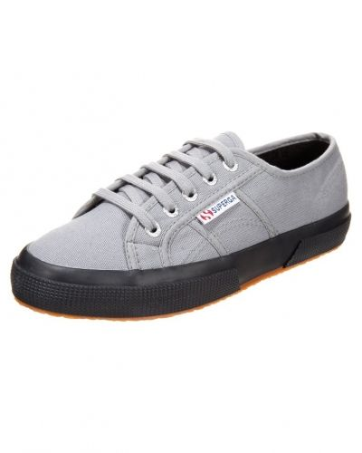 Sneakers Superga Sneakers grey sage från Superga