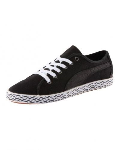 Puma Puma Sneakers