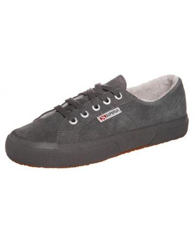 Sneakers Superga Sneakers från Superga