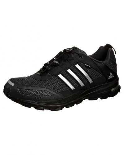 Snova riot 4 löparskor från adidas Performance, Löparskor