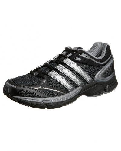 Snova sequence 4 löparskor från adidas Performance, Löparskor