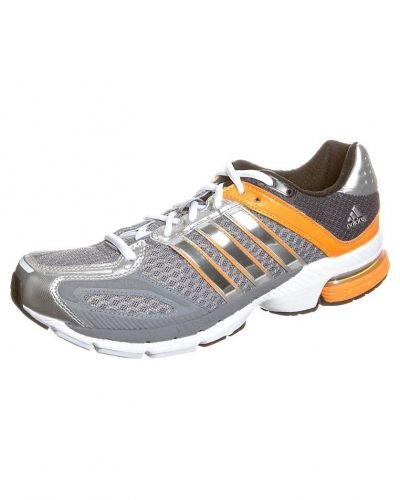 Snova sequence 5 löparskor från adidas Performance, Löparskor