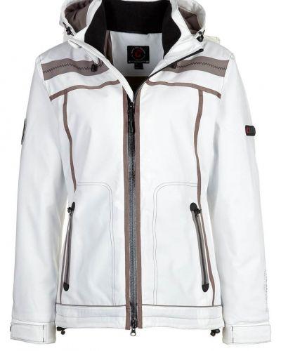 Duca Del Cosma Snow republic outdoorjacka. Traningsjackor håller hög kvalitet.