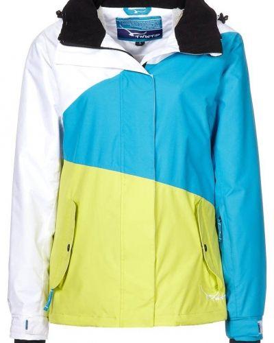TWINTIP Snowboardjacke Skidjacka flerfärgad - TWINTIP - Skid och Snowboardjackor