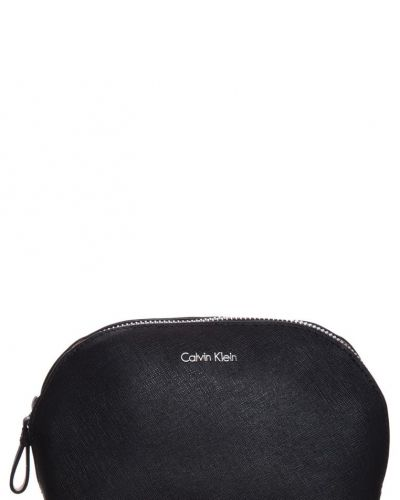 Calvin Klein Calvin Klein SOFIE Sminkväska black