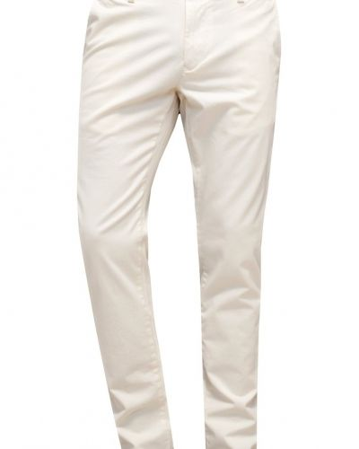 Gant GANT SOHO Chinos cloudy grey