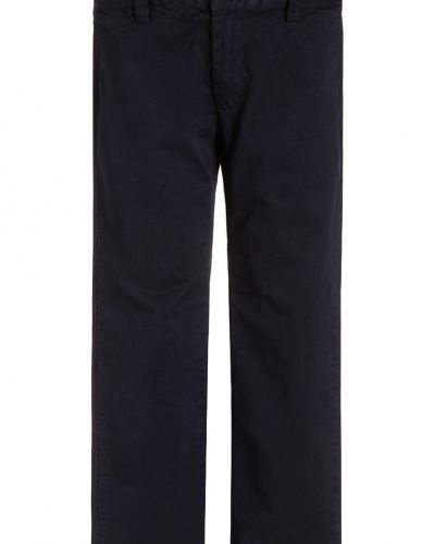 Gant GANT SOHO Chinos evening blue