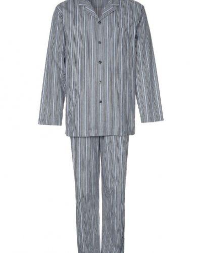 Hanro Hanro SOHO Pyjamas