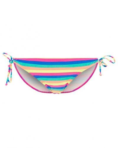 Billabong Billabong SOL SEARCHER Bikininunderdel multicolor