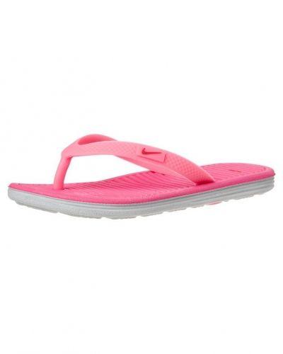 Träningsskor flip-flops