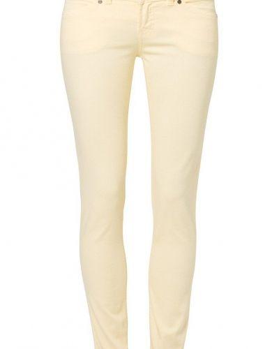 Pinko slim fit jeans till dam.