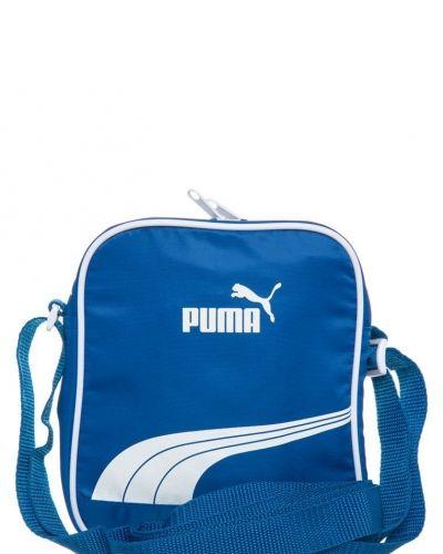 Axelremsväska Puma : Axelremsv?skor v?skor fr?n puma bl?a sole portable