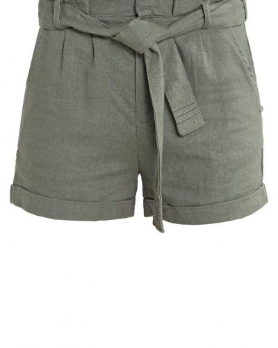 Shorts från Teddy Smith till dam.