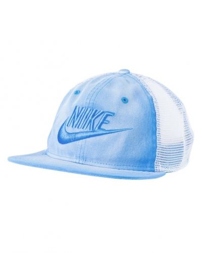 Nike Sportswear Nike Sportswear SOLSTICE Keps light photo blue/white