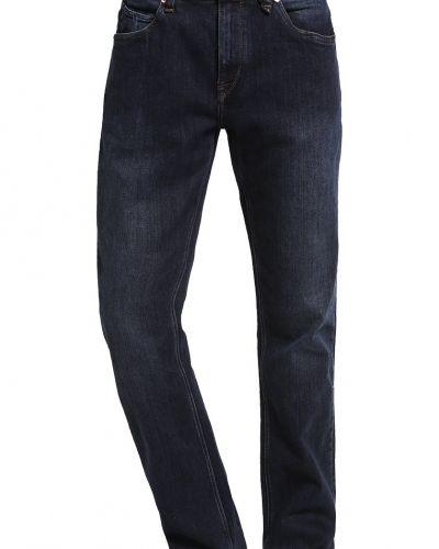 Till dam från Volcom, en straight leg jeans.