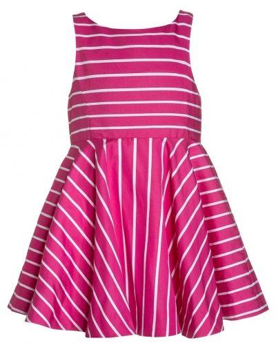 Klänning från Polo Ralph Lauren till mamma.