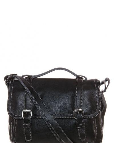 Esprit Sona axelremsväska. Väskorna håller hög kvalitet.