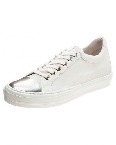 Apair Apair SONIA Sneakers