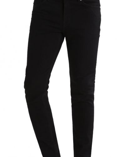 Straight leg jeans från Cheap Monday till mamma.