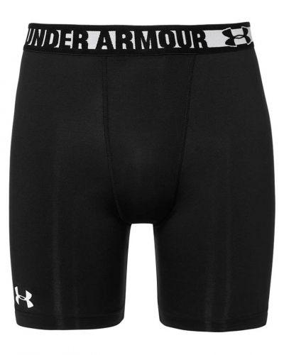 Under Armour SONIC Underkläder Under Armour boxerkalsong till herr.