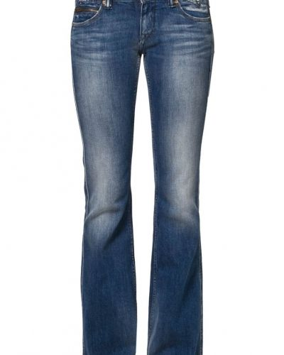 Hilfiger Denim Hilfiger Denim SOPHIE ANTIQUE Jeans bootcut