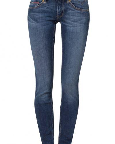Hilfiger Denim Hilfiger Denim SOPHIE Jeans slim fit