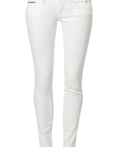 Hilfiger Denim slim fit jeans till dam.