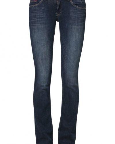 Hilfiger Denim Hilfiger Denim SOPHIE Jeans bootcut