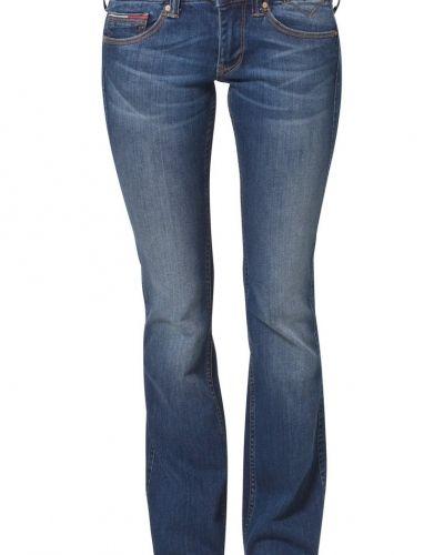 Hilfiger Denim SOPHIE Jeans bootcut Hilfiger Denim bootcut jeans till tjejer.
