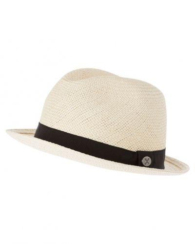 Hatt Menil SORRENTO Hatt natural/black från Menil