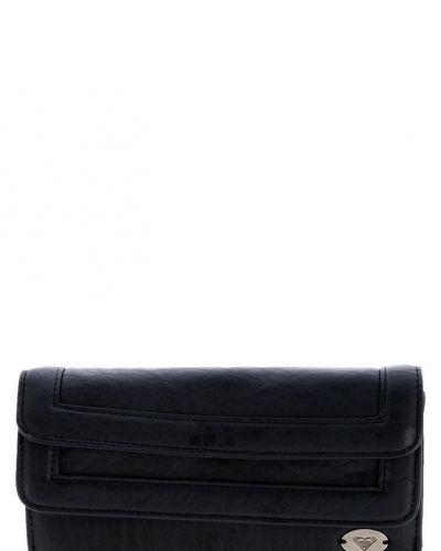 Roxy Soulstorm plånbok. Väskorna håller hög kvalitet.