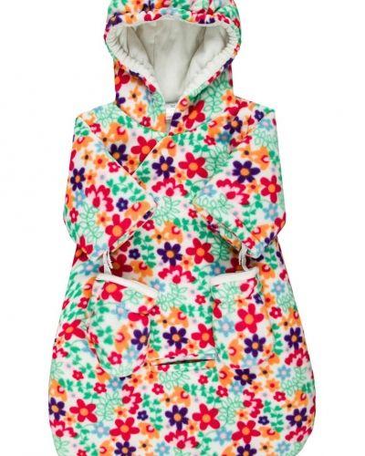 Jacky Baby Sovpåse flerfärgad Jacky Baby pyjamas till barn.