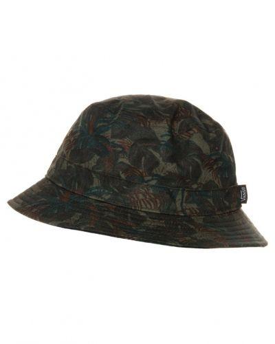 Spackler bucket hatt Vans hatt till herr.