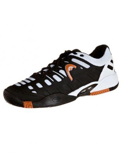 Speed pro ii all court - Head - Träningsskor
