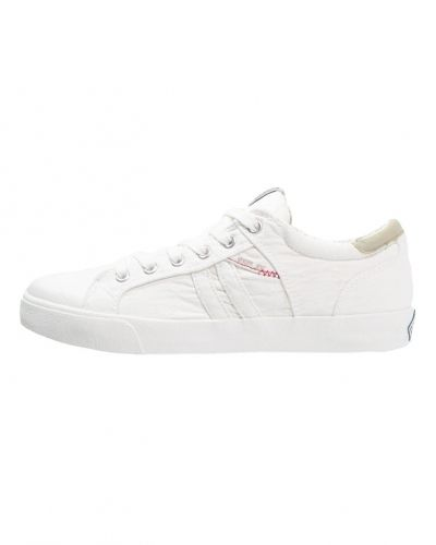 Replay Replay SPEED Sneakers white