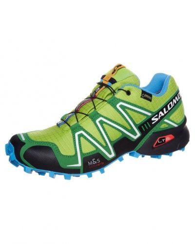 Speedcross 3 gtx löparskor - Salomon - Vandringsskor