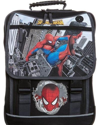 Spiderman ryggsäck - Fabrizio - Ryggsäckar