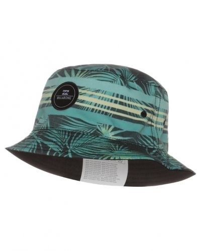 Billabong Spinner palmdale hatt mint