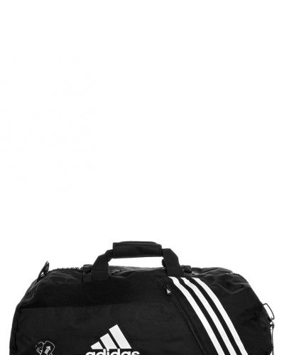 Sport bag från adidas Performance, Sportbagar