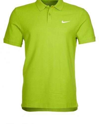 Sport core - Nike Golf - Träningspikéer