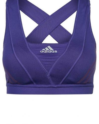 adidas Performance Sportbh. Traningsunderklader håller hög kvalitet.