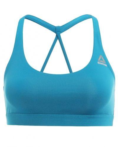 Sportbh turquoise Reebok sport bh till tjejer.