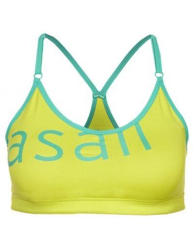 Casall Casall Sportbh
