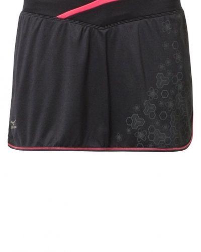 Sportkjol från Mizuno, Sportkjolar