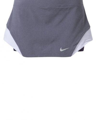Nike Performance Nike Performance Sportkjol Lila. Traning håller hög kvalitet.