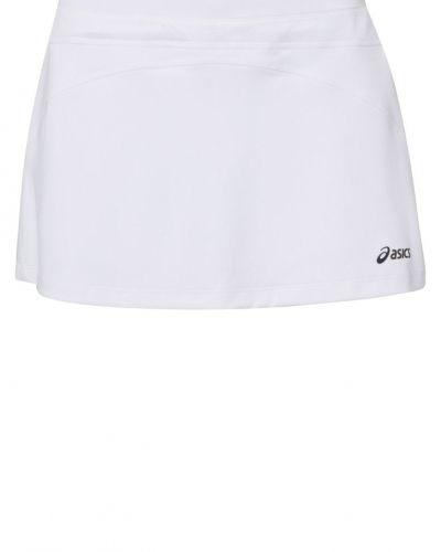 Sportkjol - ASICS - Sportkjolar
