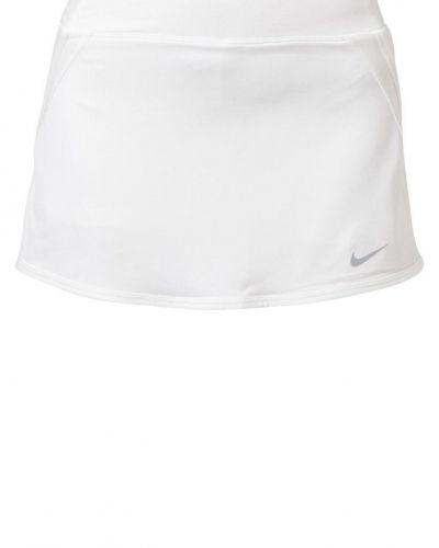 Sportkjol från Nike Performance, Sportkjolar