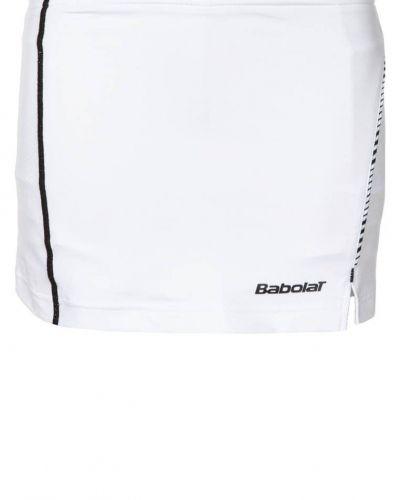 Babolat Sportkjol Vitt från Babolat, Sportkjolar