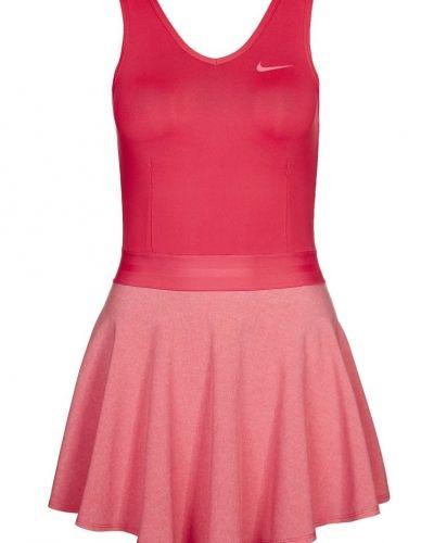Nike Performance Sportklänning Rött från Nike Performance, Sportklänningar
